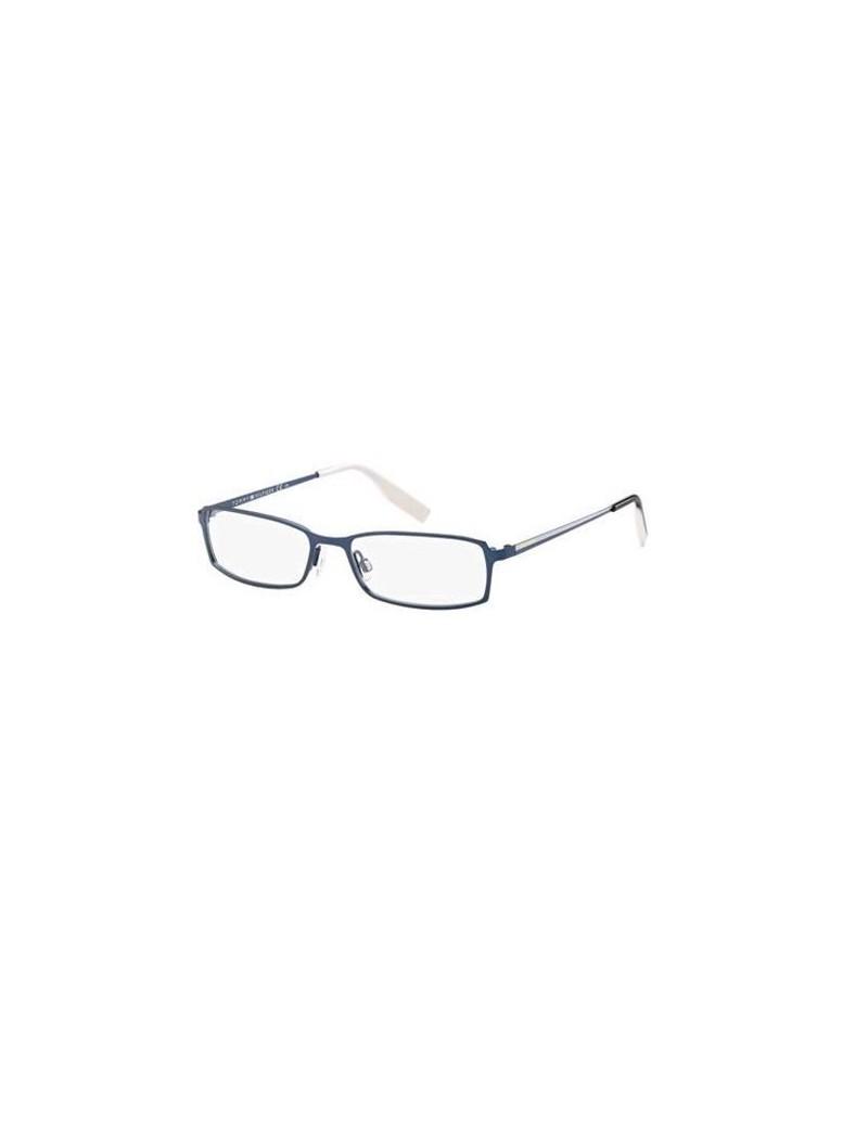 Occhiale da vista Tommy Hilfiger modello Th 1051 colore 0Y5