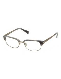 Occhiale da vista Tommy Hilfiger modello Th 1053 colore 0X0