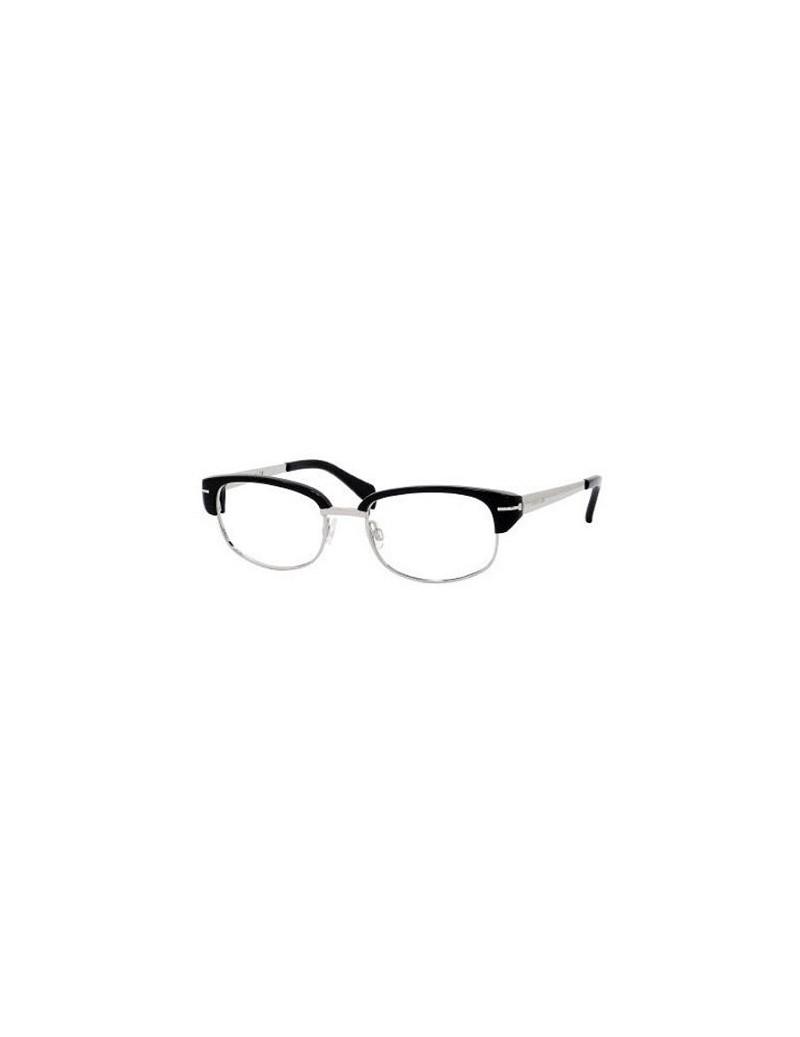Occhiale da vista Tommy Hilfiger modello Th 1053 colore CSA