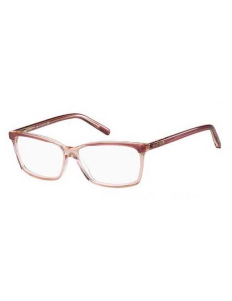 Occhiale da vista Tommy Hilfiger modello Th 1123 colore W0U