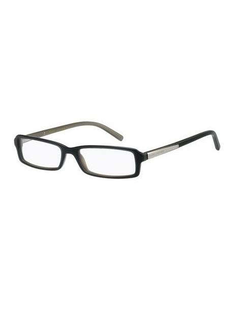 Occhiale da vista Marc Jacobs modello Mj 060 colore DZZ