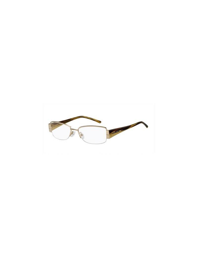 Occhiale da vista Marc Jacobs modello Mj 062 colore GNC