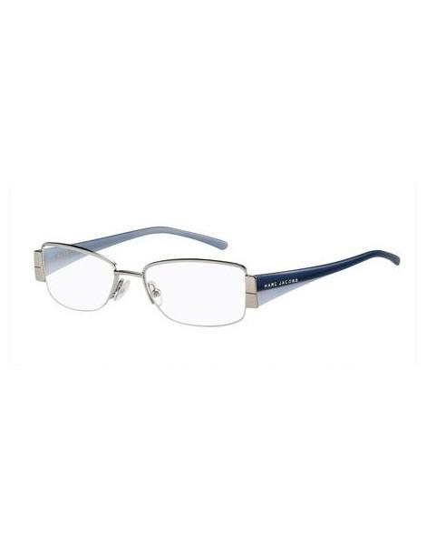 Occhiale da vista Marc Jacobs modello Mj 062 colore GNE