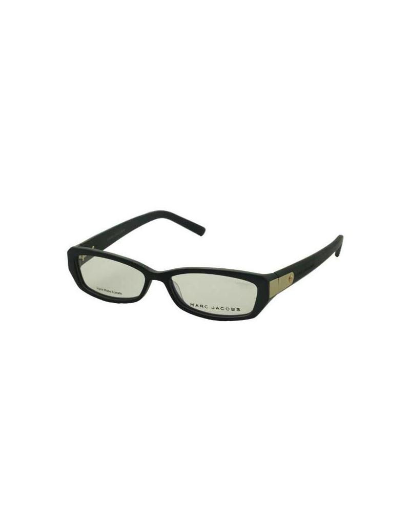 Occhiale da vista Marc Jacobs modello Mj 064 colore 807