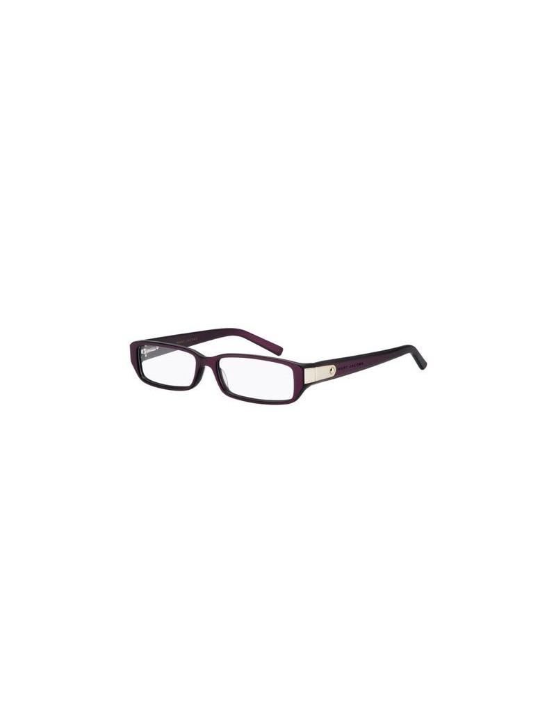 Occhiale da vista Marc Jacobs modello Mj 064 colore DZU