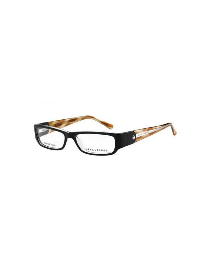 Occhiale da vista Marc Jacobs modello Mj 084 colore RYH