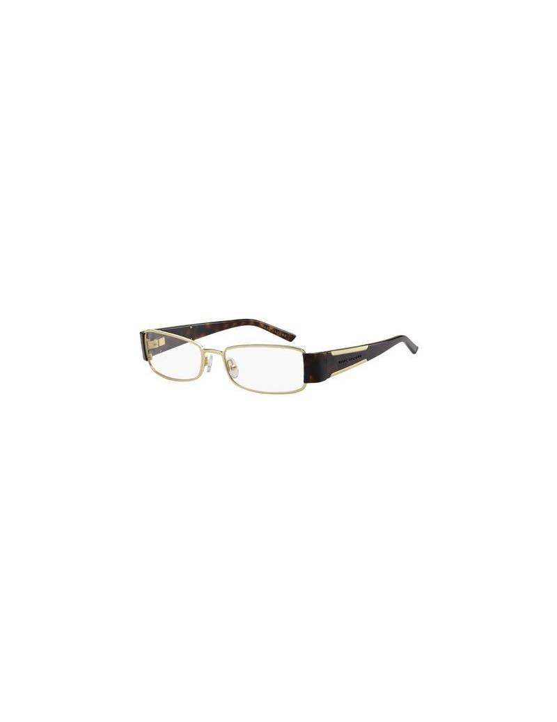 Occhiale da vista Marc Jacobs modello Mj 132 colore SPV