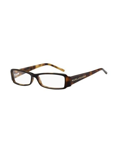 Occhiale da vista Marc Jacobs modello Mj 138 colore JN