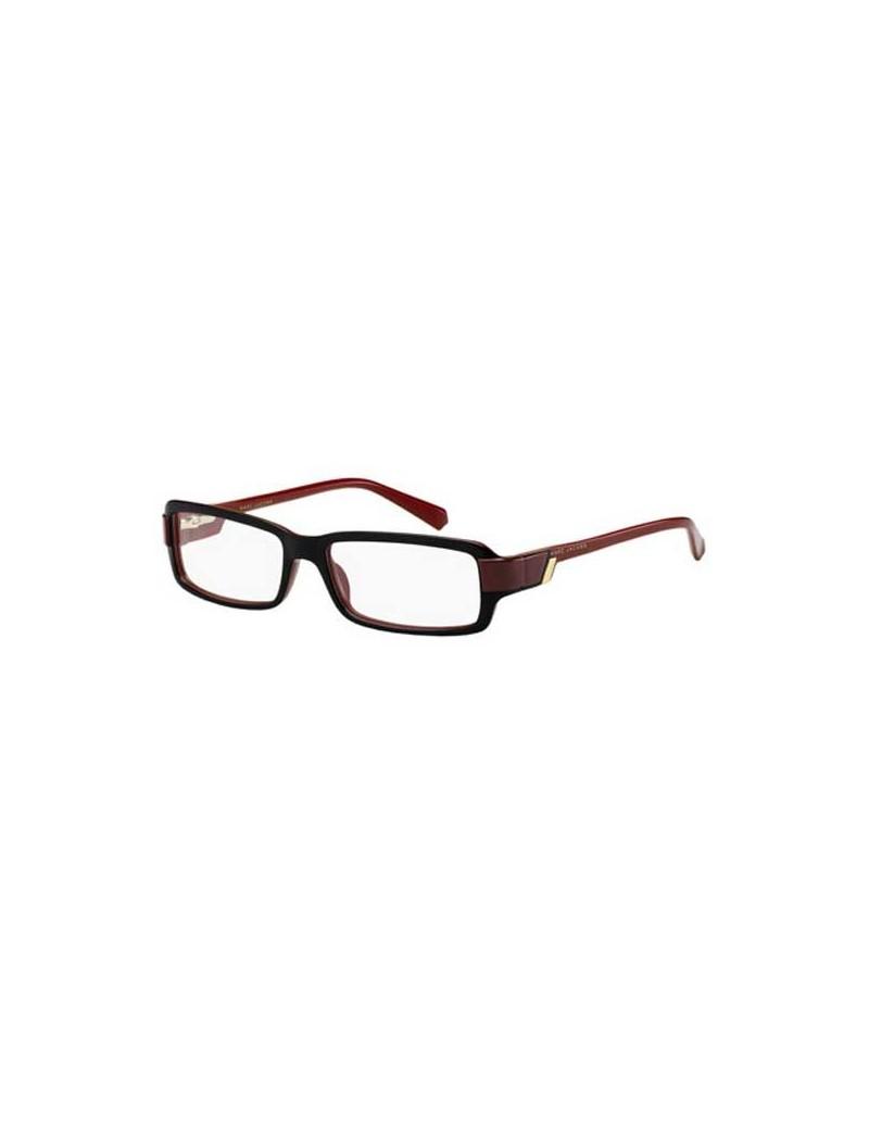 Occhiale da vista Marc Jacobs modello Mj 220 colore TKE