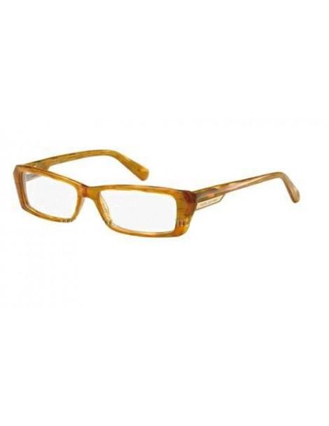 Occhiale da vista Marc Jacobs modello Mj 224 colore SIY