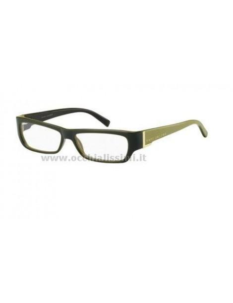 Occhiale da vista Marc Jacobs modello Mj 231 colore VJO