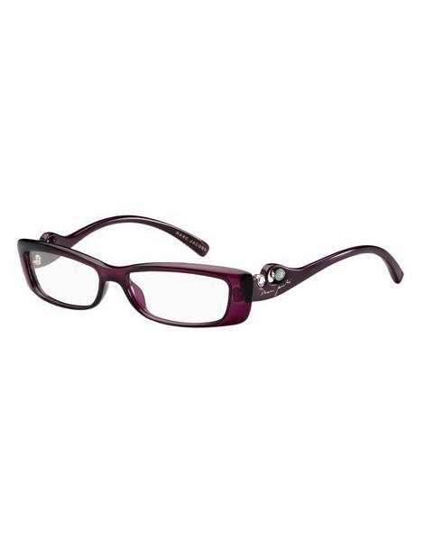 Occhiale da vista Marc Jacobs modello Mj 242 colore C2M
