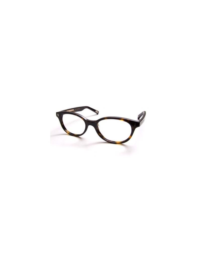 Occhiale da vista Marc Jacobs modello Mj 375 colore 086
