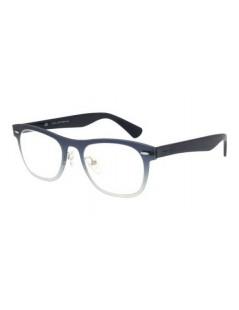 Occhiale da vista Police modello V1648 colore 0V15