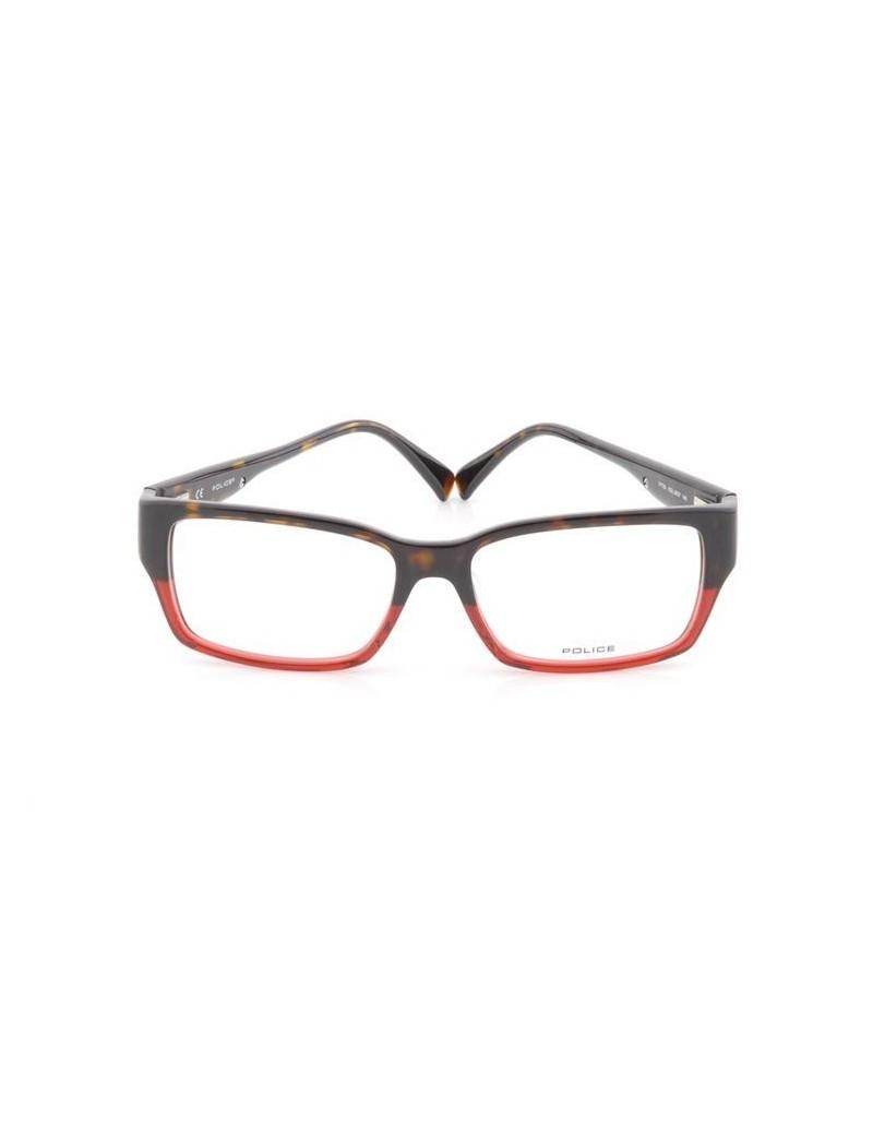 Occhiale da vista Police modello V1735 colore 09D7