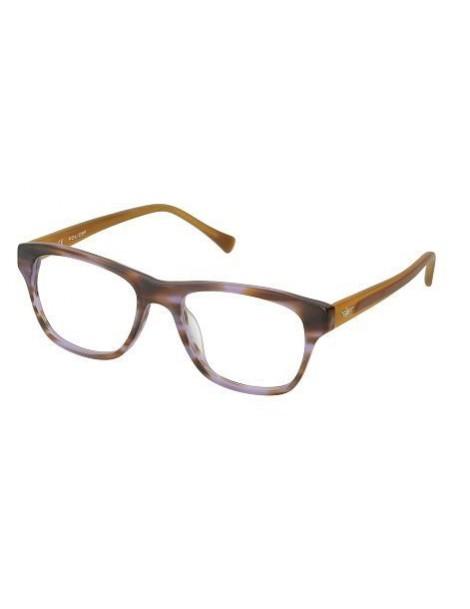 Occhiale da vista Police modello V1867 colore AM8M