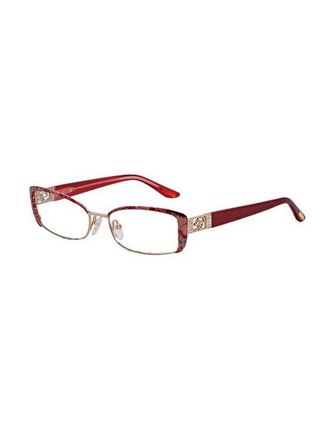 Occhiale da vista Blumarine modello VBM030T colore 300R