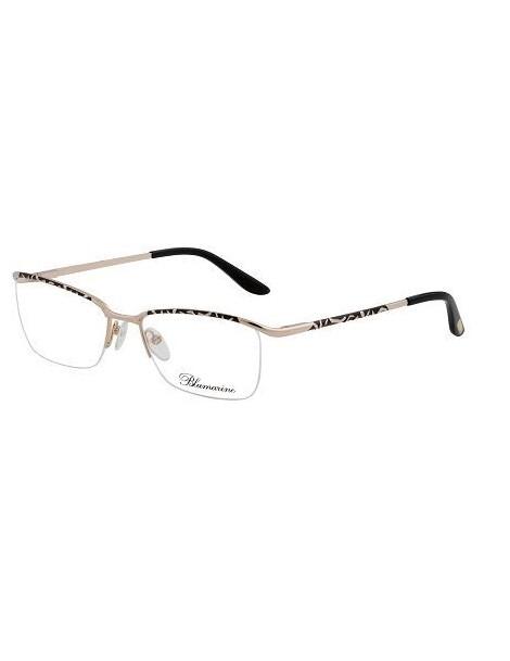 Occhiale da vista Blumarine modello VBM035 colore 0301