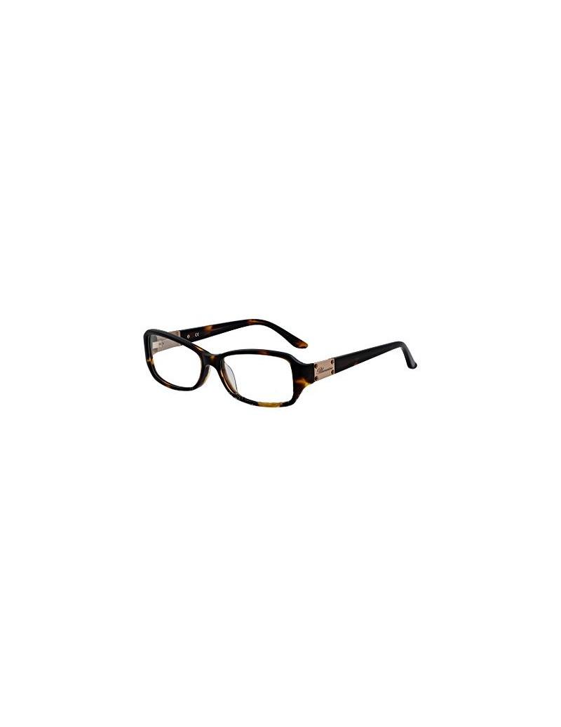 Occhiale da vista Blumarine modello VBM552T colore 0743