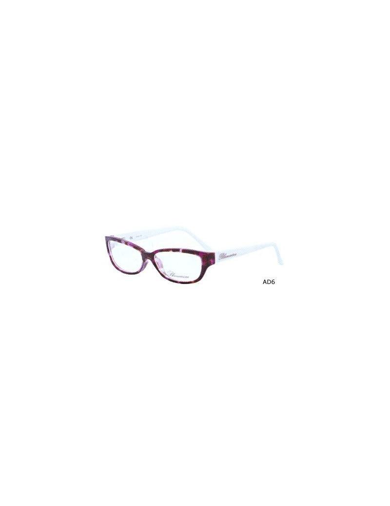 Occhiale da vista Blumarine modello VBM516 colore 0AD6