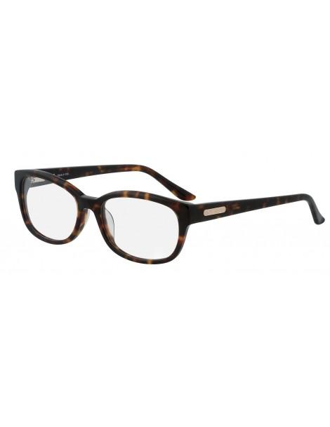Occhiale da vista Blumarine modello VBM542 colore 0722