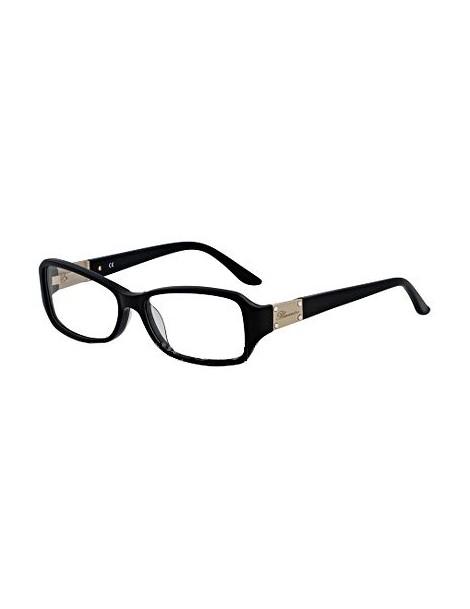 Occhiale da vista Blumarine modello VBM552T colore 0700
