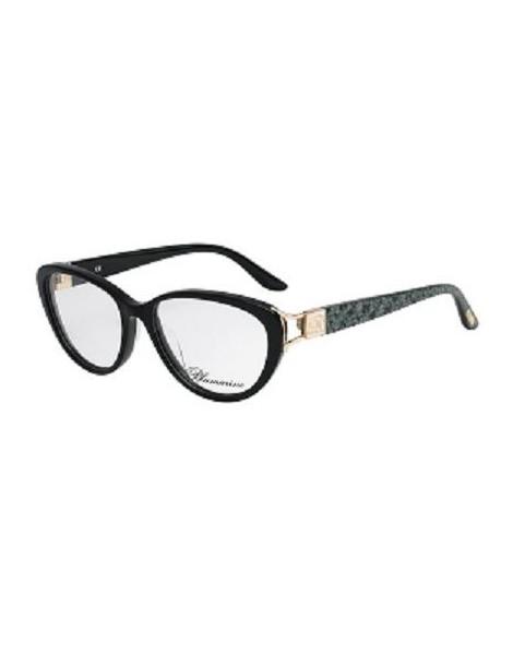 Occhiale da vista Blumarine modello VBM577T colore 0700
