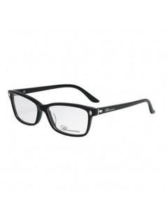 Occhiale da vista Blumarine modello VBM584T colore 0700