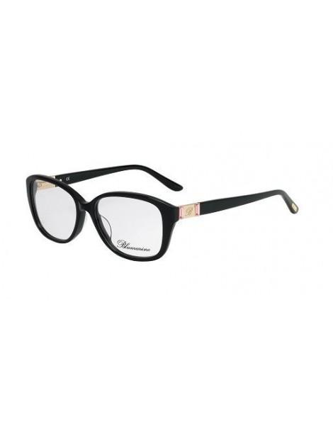 Occhiale da vista Blumarine modello VBM588T colore 0700