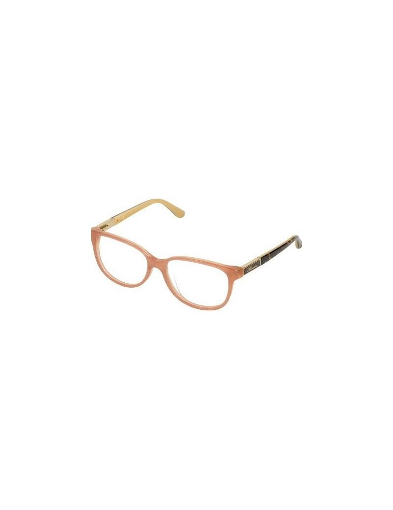 Occhiale da vista Blumarine modello VBM604 colore 0AQF