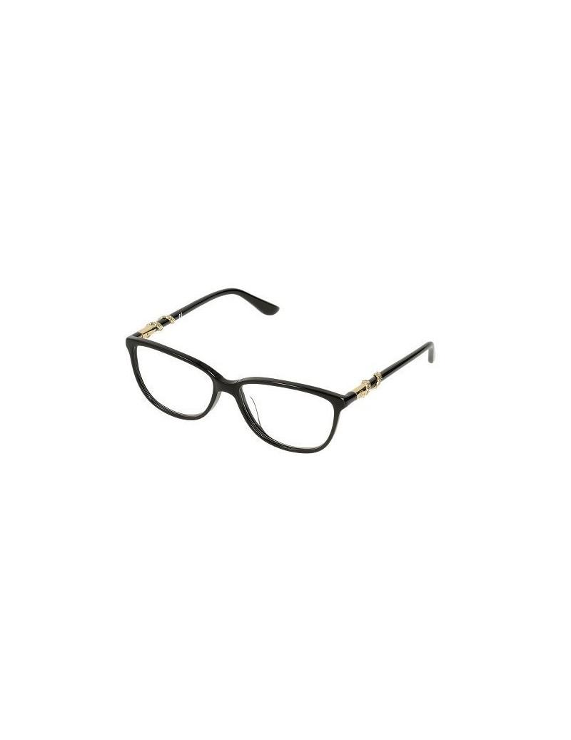 Occhiale da vista Blumarine modello VBM615T colore 0700