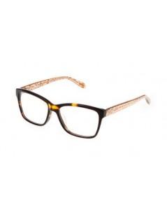 Occhiale da vista Blumarine modello VBM632 colore 0762