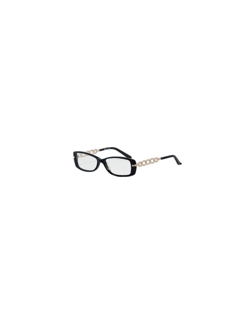 Occhiale da vista Blumarine modello VBM9301 colore X118