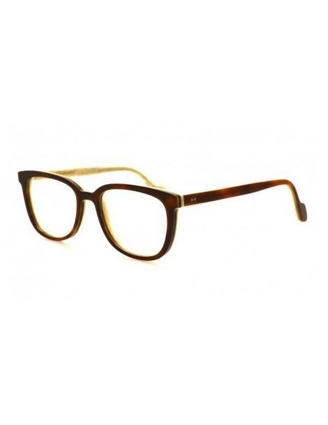 Occhiale da vista Augusto Valentini modello 08181.52 colore C1130
