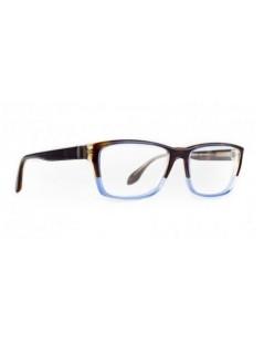 Occhiale da vista Augusto Valentini modello 75215.55 colore I72