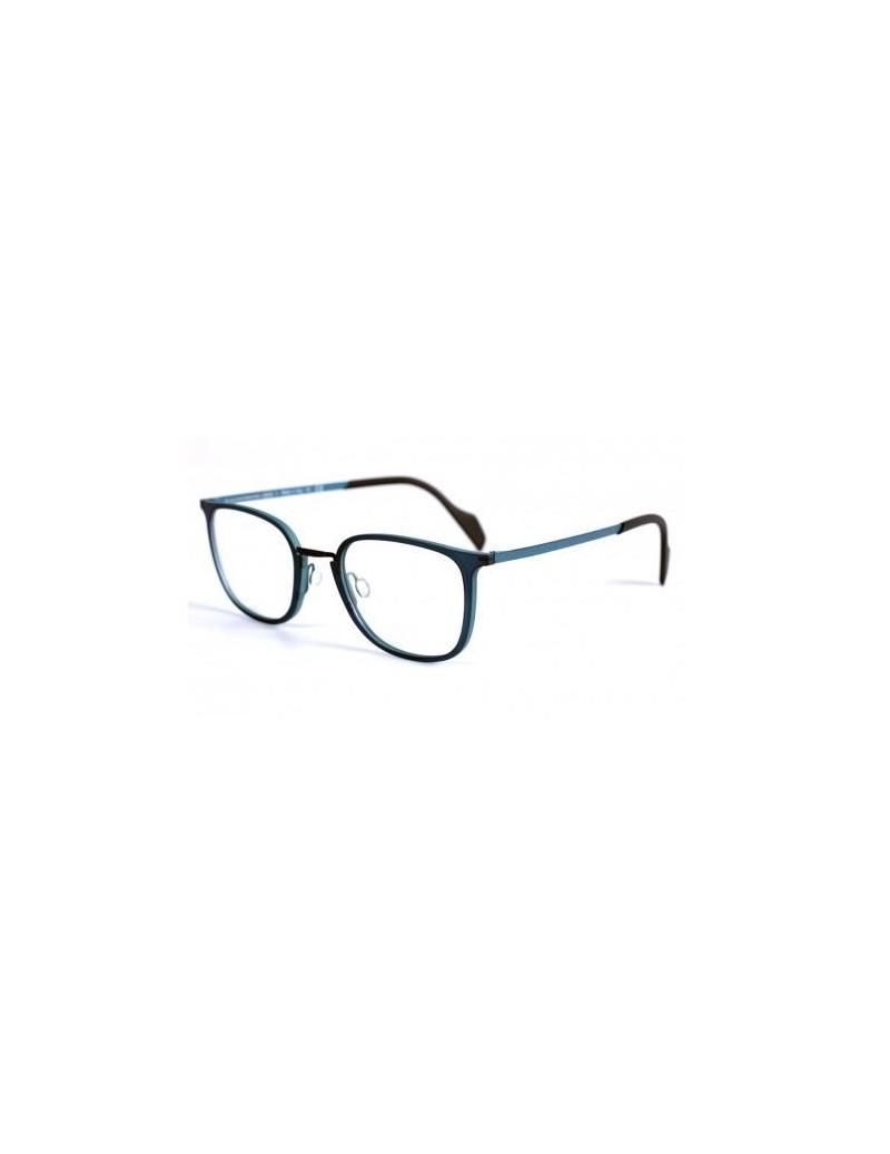 Occhiale da vista Augusto Valentini modello 75276.50 colore W102