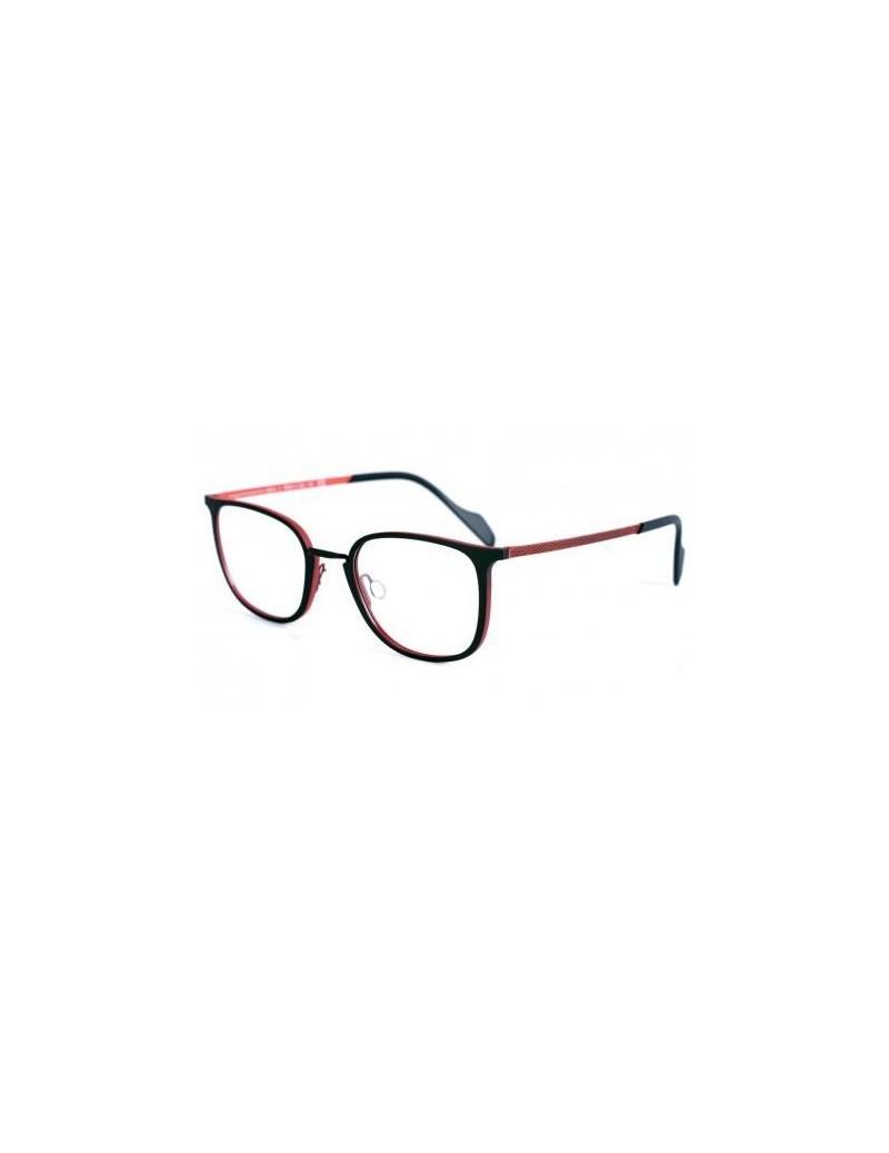 Occhiale da vista Augusto Valentini modello 75276.50 colore W104