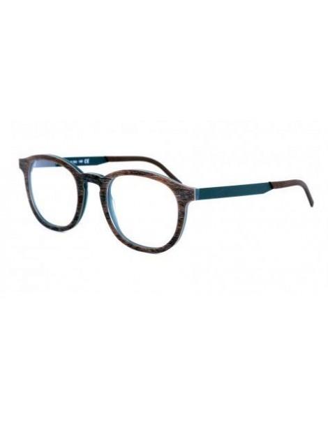 Occhiale da vista Look modello 04455.48 colore B933