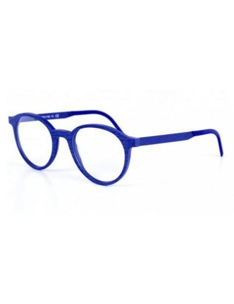 Occhiale da vista Look modello 04456.48 colore P261
