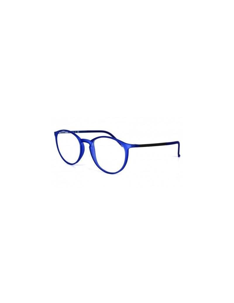 Occhiale da vista Look modello 04923.49 colore W133