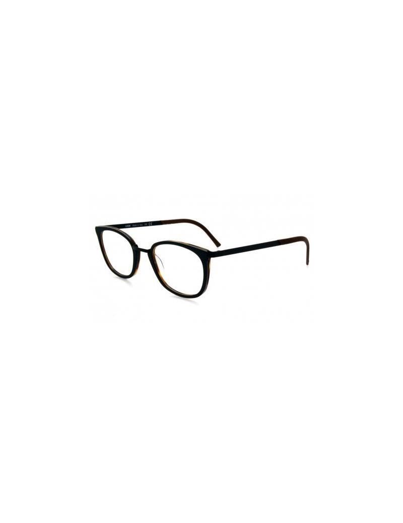 Occhiale da vista Look modello 10516.48 colore 9628