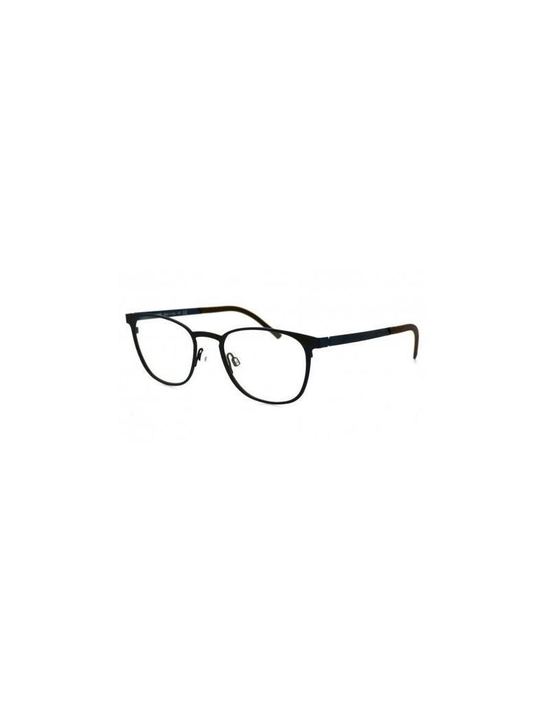 Occhiale da vista Look modello 10535.50 colore 9679