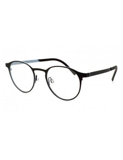 Occhiale da vista Look modello 10537.48 colore 9688