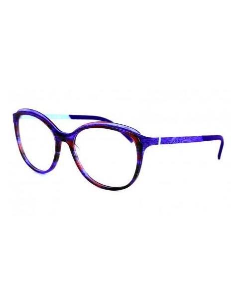 Occhiale da vista Look modello 10550.54 colore 9739