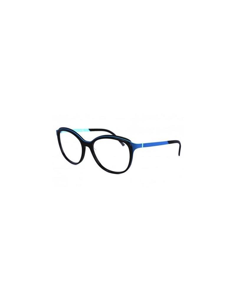 Occhiale da vista Look modello 10550.54 colore 9740