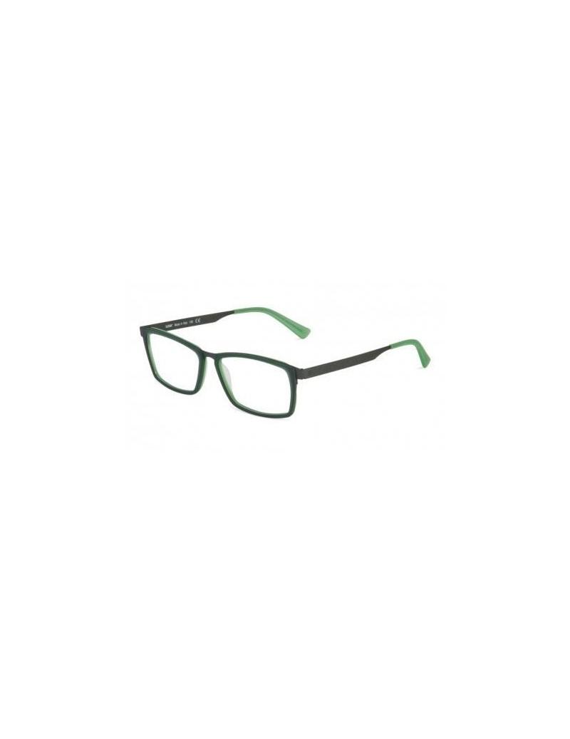 Occhiale da vista Look modello 04407.54 colore B894op