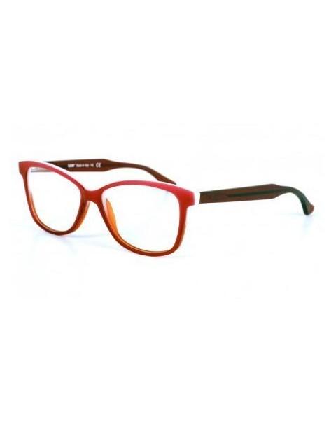 Occhiale da vista Look@me modello 05262.50 colore C1210