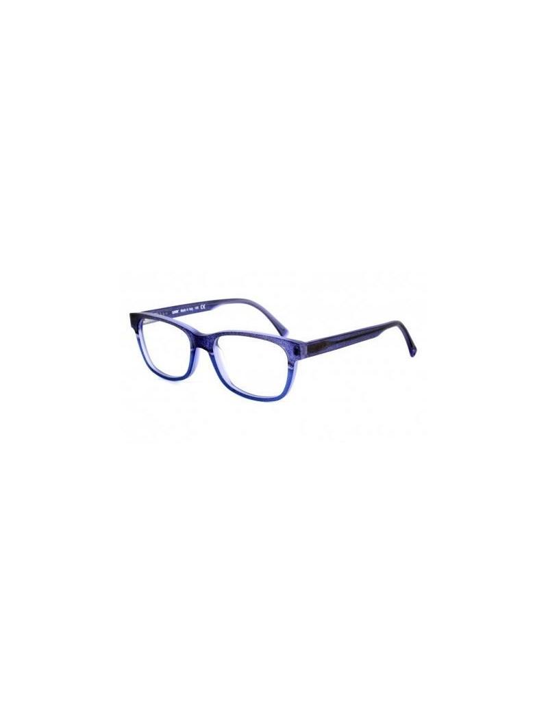 Occhiale da vista Look@me modello 05270.49 colore C1236