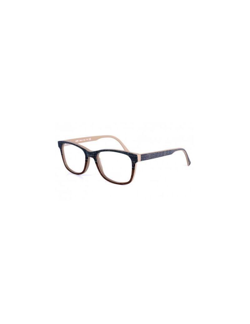 Occhiale da vista Look@me modello 05271.50 colore C1240