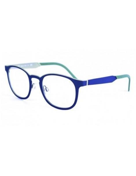 Occhiale da vista Look@me modello 06335.48 colore 5005